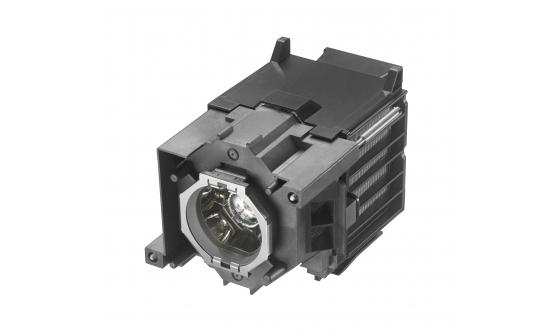 Sony LMP-F370 lámpara de proyección 370 W UHP