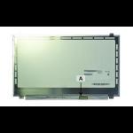 2-Power 15.6 1920X1080 WUXGA LED HD Display