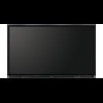 "Sharp PN-70HC1E Digital signage flat panel 177.8 cm (70"") LCD 4K Ultra HD Black Touchscreen"