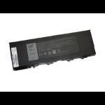 BTI 451-BBWZ- notebook spare part Battery