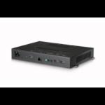LG WP400 Digital Signal Processor (DSP)