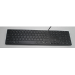Protect HP1714-109 input device accessory Keyboard cover