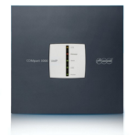 Auerswald COMpact 3000 ISDN ISDN access device