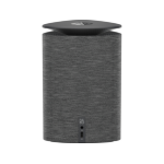 HP Pavilion Wave Desktop - 600-a150na