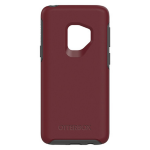 Otterbox 77-57891 Cover Grey, Red mobile phone case
