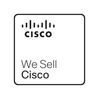 Cisco 5915 ESR - PC104, Rugged, Air-cooled