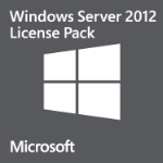 Microsoft Windows Server CAL 2012, x64, Gov, SA, OLP-NL, 1 DevCAL