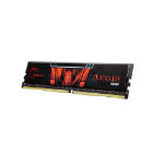 G.Skill 16GB DDR4-2400 memory module 2133 MHz