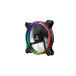 Enermax T.B. RGB Computer case Fan 14 cm Black