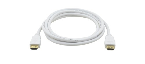Kramer Electronics C-MHM/MHM HDMI cable