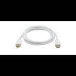 Kramer Electronics C-MHM/MHM HDMI cable