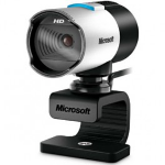 Microsoft PL2 LifeCam Studio Win USB Port EN/XT/ZH/HI/KO/TH Hdwr