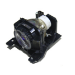 MicroLamp ML12090 projection lamp