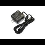 BTI 45WUSB-C power adapter/inverter Indoor 45 W Black