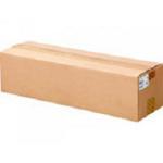 Ricoh B223-2042 Drum kit, 80K pages