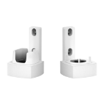 Linksys WHA0301 WLAN access point accessory WLAN access point mount