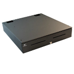 APG Cash Drawer JB320-BL1821-C cash drawer