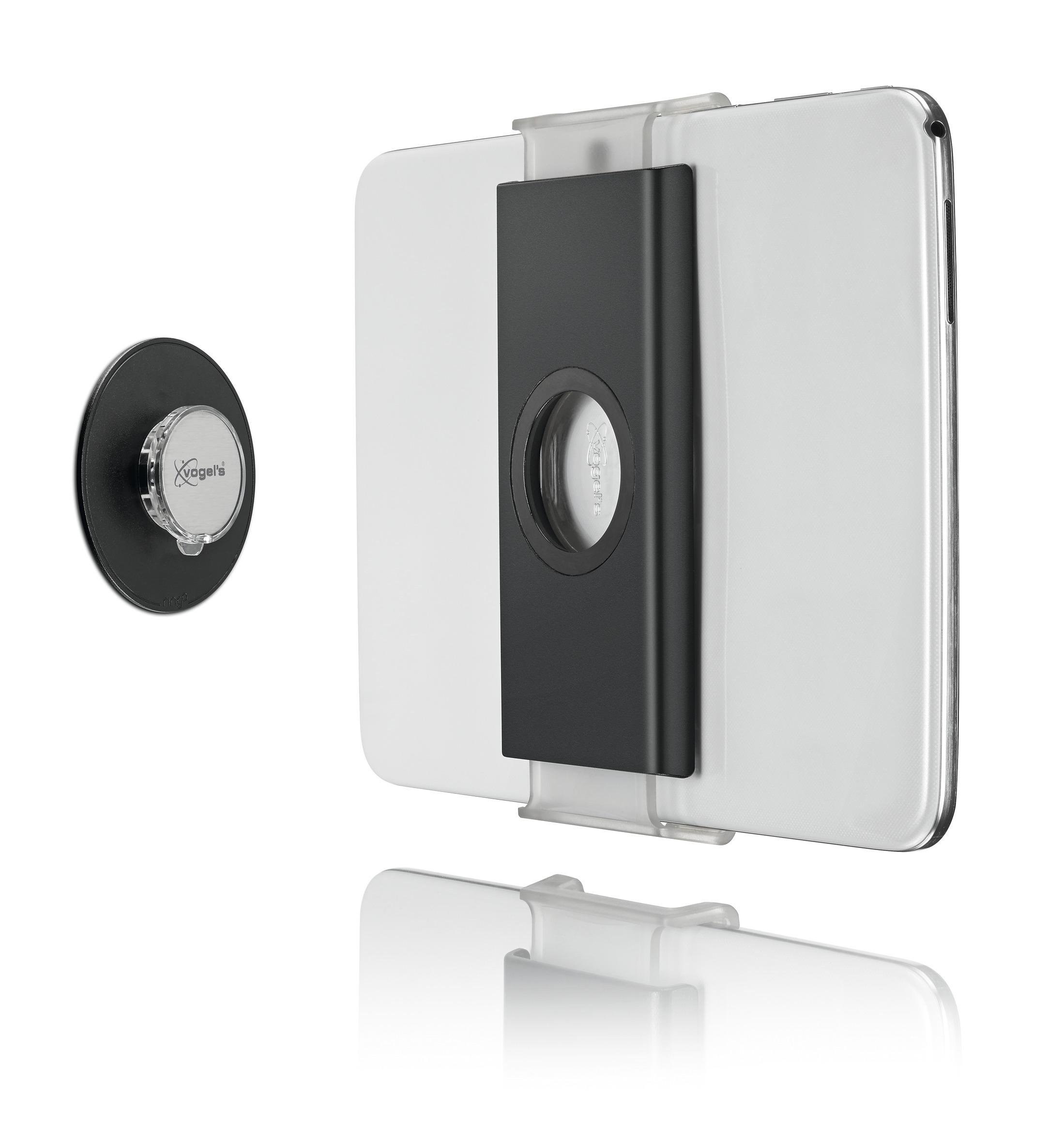 Vogel's TMS 1010 Black holder
