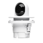Ubiquiti Networks UVC-G3-F-C security camera accessory Mount