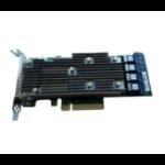 Fujitsu S26361-F4042-L110 raid controller accessory