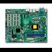 Supermicro C7H61 LGA 1155 (Socket H2) ATX server/workstation motherboard