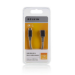 Belkin Mini-USB - Micro-USB