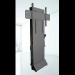 "Genee STA130010 TV mount 2.41 m (95"")"