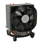 LC-Power LC-CC-100 computer cooling component Processor Cooler