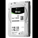 """Seagate Enterprise ST600MM0099 interne harde schijf 2.5"""" 600 GB SAS"""