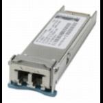Cisco DWDM XFP 10000Mbit/s 1560.61nm netwerk media converter