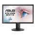 """ASUS VP229HAL LED display 54.6 cm (21.5"""") Full HD Flat Matt Black"""