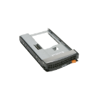 Supermicro MCP-220-00138-0B computer case part Storage drive tray