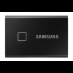 Samsung MU-PC1T0K 1000 GB Black