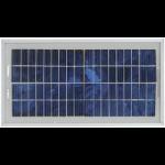 Generic Solar Water Pump 2.4W