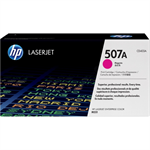 HP CE403A (507A) Toner magenta, 6K pages