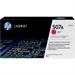 HP CE403AC (507A) Toner magenta, 6K pages