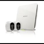 Arlo VMS3230 IP security camera Indoor & outdoor Bullet Desk/Wall 1280 x 720 pixels