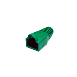 Velocity 22 2113 Green 1pc(s) cable boot