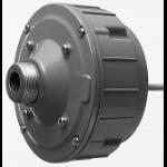 TOA TU-631 speaker driver 30 W 1 pc(s)