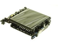 HP ETB (Duplex) AsmZZZZZ], RP000374815