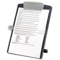 Fellowes 9169701 document holder Plastic Graphite