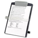 INTERMEC TECHNOLOGIES SP  SCAN HANDLE 700 COLOR DOC KABLE Z4 SPARE PART   NOTES