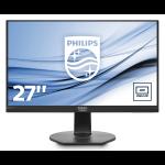 Philips B Line B-line, LED-Monitor mit PowerSensor 272B7QPJEB/00