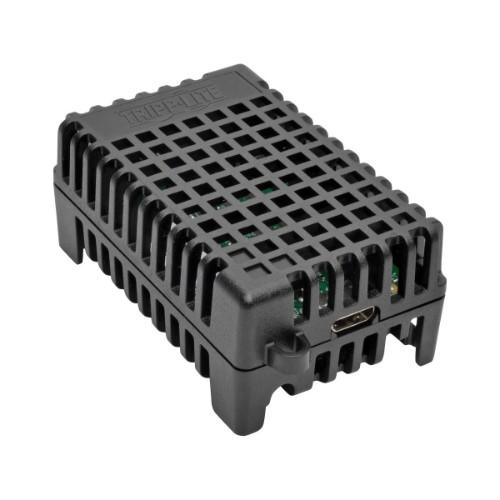 Tripp Lite EnviroSense2 (E2) Environmental Sensor Module, Temperature