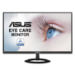 "ASUS VZ249HE LED display 60,5 cm (23.8"") Full HD Plana Mate Negro"