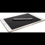 Targus AMM16504US Grey stylus pen