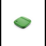 Seagate Archive HDD 500GB Wi-Fi 500GB Green external hard drive