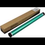 MicroSpareparts MSP1822N 50000pages printer drum