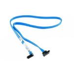 Hewlett Packard Enterprise 465661-001 SATA cable 0.61 m