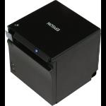 Epson TM-M30(122) Thermal POS printer 203 x 203DPI